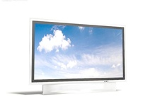 液晶电视图片
