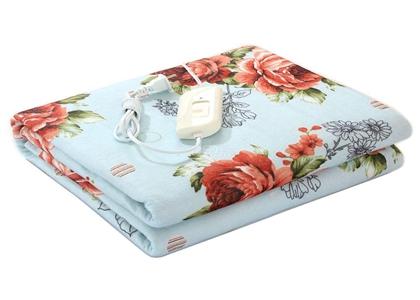 电热毯对孕妇的危害_电热毯的危害_电热毯的品牌排行_彩虹电热毯怎么样_电热毯对 ...