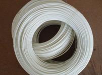 玻纤管图片