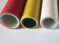 铝塑管图片