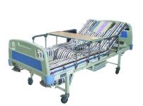 护理床图片