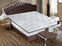 吉斯床垫图片