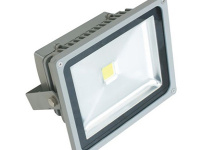 led投光灯的相关图片