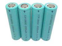 燃料电池的相关图片