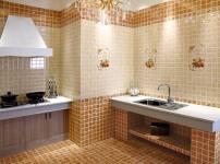 美陶瓷砖图片