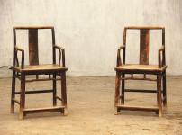 明式家具图片