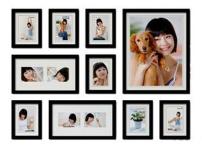 相片墙图片
