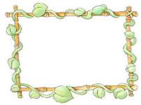 像框/相架/画框图片