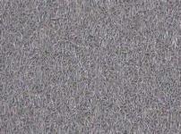 PVC地毯图片
