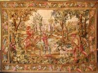 挂毯/壁毯图片