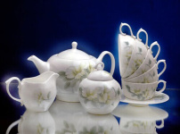 华光陶瓷图片