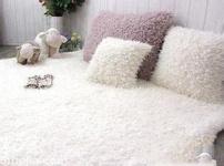 羊毛地毯图片