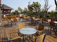 茶餐厅图片