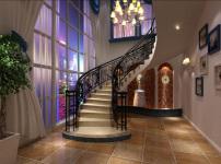 钢价楼梯图片
