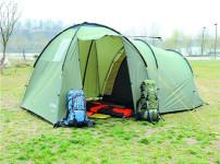 帐篷的图片