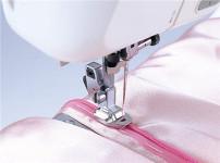 缝纫机的图片