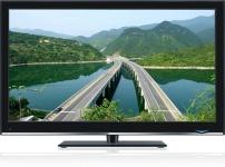 智能电视图片