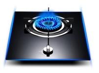煤气灶图片