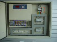 楼宇自控系统图片