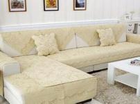 沙发垫图片