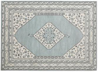 波斯地毯图片