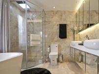 阿波罗淋浴房图片