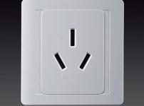 空调插座图片