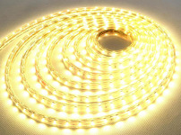 led灯饰图片
