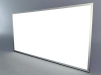 面板灯图片