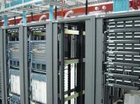综合布线系统图片