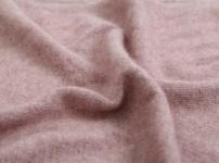 山羊绒图片
