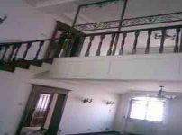 楼中楼图片