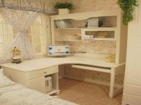 田园风格家具