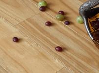 安信木地板图片