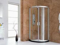 奥娜淋浴房图片