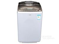 滚筒洗衣机图片