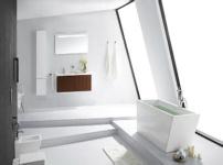 贝朗卫浴的图片