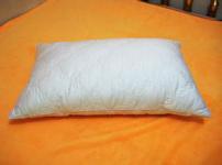 睡眠枕图片