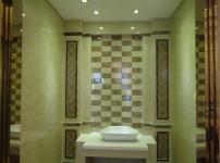 威尔斯瓷砖图片