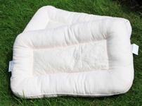 花花雨伞吗_蚕砂枕一般的价格_蚕砂枕的作用与功效_蚕砂枕的制作工艺_蚕砂 ...