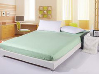 床垫子图片