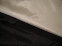 涤丝纺图片