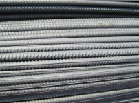 螺丝钢图片