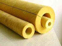 橡塑保温材料图片