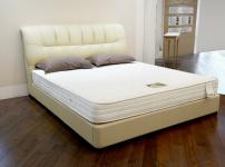 雅兰床垫图片