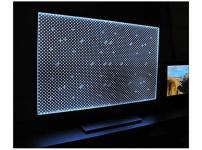 LED背光图片