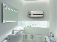 电热水器图片