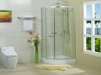 加枫淋浴房图片