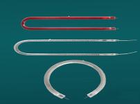 碳纤维加热管图片