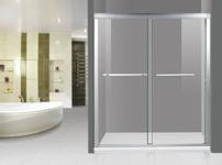 德卫淋浴房图片